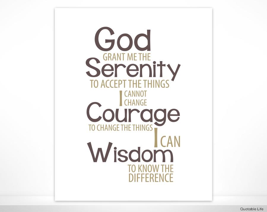 Image result for prayer for strength
