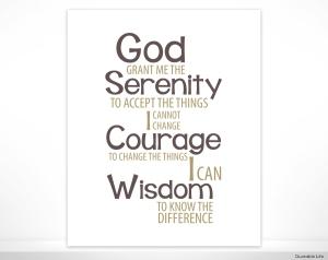 serenity-prayer-1362521039